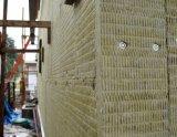 音-引きつけられる熱絶縁体の玄武岩の岩綿
