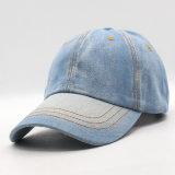 方法装飾のためのブランクによって洗浄される野球帽