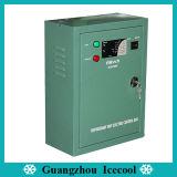 Elitech 냉각하는 단위 전기 온도 조종 내각 Ecb 5060