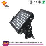 熱い販売LEDのトンネルライト