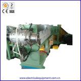 Máquinas de extrusão de eléctrico de nível avançado