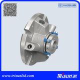 Tsmb-J07 Metal Bellows seal, Mechanical seal, pump seal (replace John crane 5615)