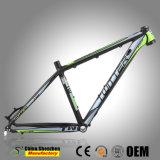 2018 heißer verkaufenAl7005 Rahmen des Aluminium-27.5er Mountian des Fahrrad-MTB