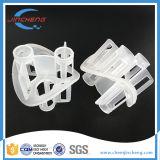 Hohe Leistungsfähigkeits-Polypropylen Heilex Ring-gelegentliche Verpackung 50mm