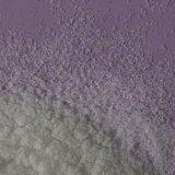 Белый Crystall 99% высокий чистый пищевой категории, сульфат аммония