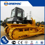 China Marca Superior Shantui Bulldozer Trator de Esteiras 160modelo SD16 Preço HP