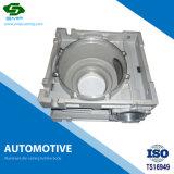 La norme ISO/TS 16949 Turbine Die-Casting Corps en aluminium