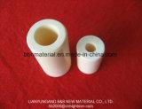 Высокое качество по глинозема керамические втулки