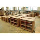 Salone della mobilia dell'insieme di camera da letto con il sofà sezionale (S-22)