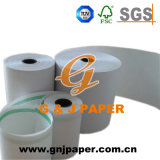 Bestes Verkauf Soem-Registrierkasse-thermisches Papier in Rolls