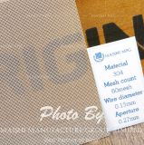 filtrazione 304_316_Stainless_Steel_Wire_Cloth_For_