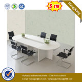 회의실 책상 가구 백색 색깔 회의장 (UL-MFC521)