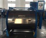 A lavanderia de lavagem da fábrica Purposes a máquina de lavar 100kg industrial