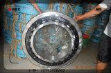 Cuscinetto a rullo del cilindro di Bc1b320202A, cuscinetto Manfaucturer