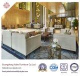Muebles del pasillo del hotel del Smartness fijados para el área del salón (HL-1-3)