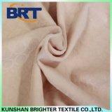 80 katoen 20 Bladen van het Bed van Compositing TPU van de Badstof van de Polyester Waterdichte