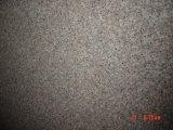 Китайский природных розовый/красного гранита G636 из полированного камня кухонном столе/лестницы/обтекатели/Curbstone/куб/Оформление/слоя стенам