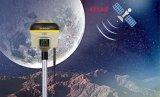Melhor eficiência de equipamento de medição de DGPS para terra & Marine a prospecção