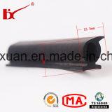 Großverkauf kundenspezifische EPDM Gummidichtung für hölzerne Tür