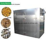 Dentro dos preços de aço inoxidável 304 Home Frutas Batata Industrial Garrafa Alimentar máquina de secagem
