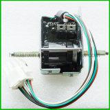 Curtis et-126 MCU Mariposa Compatible 0-5 V de avance y retroceso del Modelo de la mariposa Dtj07401B-H