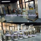 Supplements Loaf Bread Production Line, Loaf Bread Toast Bread Machine