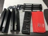 Автозапчасти высокой точности частей CNC точности подвергая механической обработке изготовленный на заказ