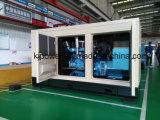50Hz 20kVA de Diesel die Reeks van de Generator door Weichai Engine wordt aangedreven