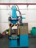 Máquina de la prensa hidráulica del CNC de Paktat 100ton