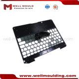 パソコンの黒の部品のための注入型の/Plasticのプラスチック製品かプラスチック注入型