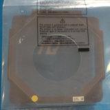 Защитный чехол для стекла запасных частей Mounter AA17700 AA17709 Xk03720 SMT обломока Nxtii FUJI защитного