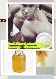Acetato de la testosterona de la alta calidad (esteroides) CAS: 1045-69-8
