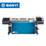 Ampia stampante solvibile di Digitahi Eco di formato con la testina di stampa di Epson