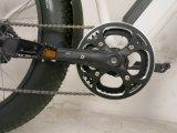 26 '販売(FRTDE10Z)のための大きい力の脂肪質のタイヤの電気バイク