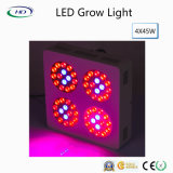 Apollo Wholesale-Price crecer serie LED de luz para el cultivo comercial