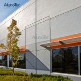 Korrosionsbeständigkeit-Aluminiumumhüllung-Wand-Fassade-Panel