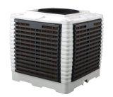 nuovo pp dispositivo di raffreddamento di aria assiale di 3.0kw 30000CMH