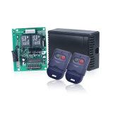 Regolatore senza fili del periferico della ricevente della singola Manica 433MHz di telecomando di Yet401PC