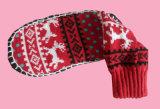 Водонепроницаемые носки с опорной части юбки поршня резиновая подошва