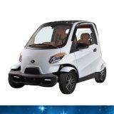 2017 neues der Versions-Qualitäts-2 elektrisches Miniauto Sitzklimaanlage EWG-der Zustimmungs-L7e