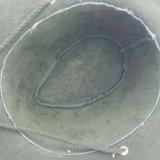 عالة [سقوين] مجرم قبّعة [هوت بينك] [فدورا] قبّعة