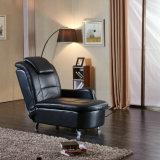 Роскошный стул Hall аудитории (F912-D)