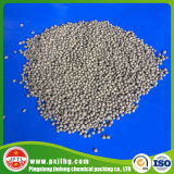 Sabbia di ceramica con forte adsorbimento