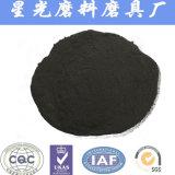 La première année d'alumine fondue pour réfractaires noir Question (XG-C-09)