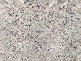 Bala Blanco / losa de granito para cocina, cuarto de baño/Piso/pared