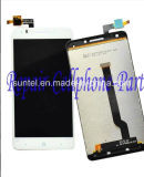 Горячие продажи мобильных ЖК-дисплей в сборе для A570