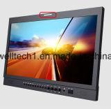 """1920X 1080のIPSのパネルの放送21.5 """" TFT LCD"""