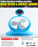 180t точность вакуумного усилителя тормозов машины литьевого формования пластика