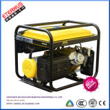 Nuovo generatore Sh8500gl della benzina di alto potere 8kw di Manufactoruring