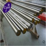 Barra d'acciaio trafilata a freddo di Roundl e GB45 GB20 ASTM4140 GB42crmo ASTM4135 GB35crmo GB20crmo S45c S55c